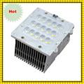 De alta potencia led waterproofip67 módulo, cree/nichia chip de luces al aire libre