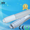 MIC t8 red tube tuv tube led tube 8 tube animal tube energy saving easy install