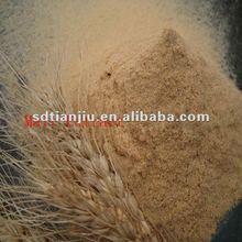 Barley Malt Extract Powder with Manufacturer price