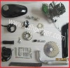 2 Stroke 48cc/60cc/80cc Moped Engine Kit/ Gas Bicycle Engine Kit