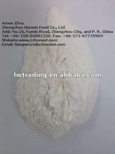 SSL E481 Sodium Stearoyl 2 Lactylate
