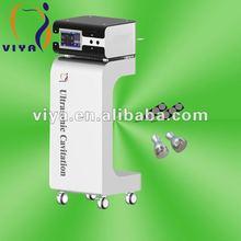 VY-N9 Ultrasound fat burning massager