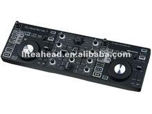 JBSYSTEMS Base Level MIDI Mixer controller DJ kontrol 1
