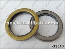 oil seal 90311- 52059 made in xingtai hebei china