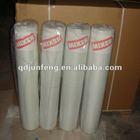fiberglass mesh wall plastering material