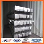 Prime High Quality Galvanized Steel Sheet Price / Hot Dip Galvanized Sheet Metal Price/ Galvanized Iron Sheet Price