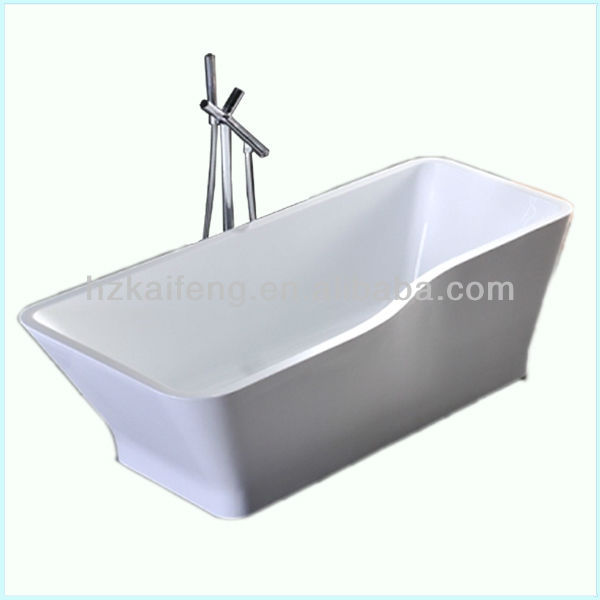 deep soaker bathtub buy deep soaking bathtub freestanding soaking