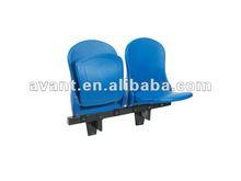 professional & fashional & environmental fixed seeting stadium seat stadium seating stadium chair sports seating university seat