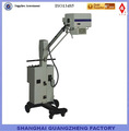 50ma máquina de raio-xiso13485( venda quente) xangai fabricante verdade