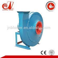9-19-4A high pressure centrifugal fan/Air blower/blower fan