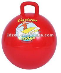 Bouncing ball/Hollow Ball/hopper balls