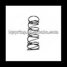 bathroom accessory coil springs