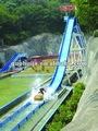 Parque acuático diapositivas venta