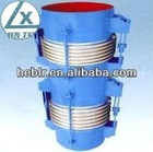 metal bellows-expansion joint-metal joint