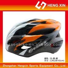 HX10K indicator motorcycle helmet