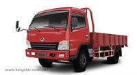 KINGSTAR PLUTO BL1 3 Ton Mini Truck