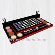 Custom Acrylic Display,Acrylic Cosmetic Display,10 years Acrylic Display Manufacturer
