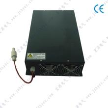 Hongyuan 150W CO2 laser power supply DB9