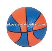 PVC Basketball/Toy ball BB-7