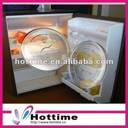 bio elements energy bio disc 2 for sale