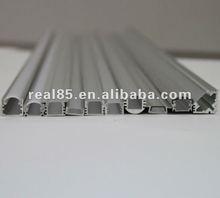 led strip profile aluminum