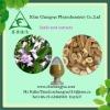 10:1 pure natural powder Radix Isatidis P.E.