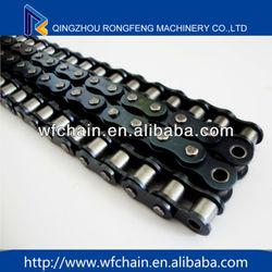 Blue Heat Treatment Chain--Bajaj Scooter parts