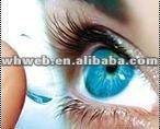 Eyes care pathological myopia /MCT-H/High-end MCT Technology