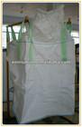 high quality new style bulk plastic bag