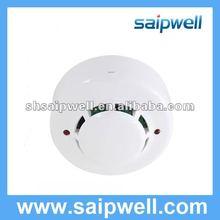 Saip Brand Smoke Detector SP-928N