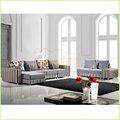 sofá da tela moderna fotos de mobiliário antigo