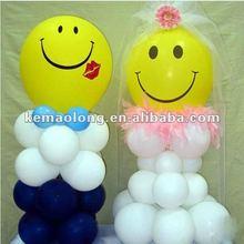 Shaped wedding balloons, toy wholesalers,new toys 2012