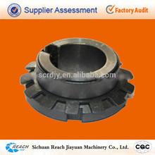 Bearing Adapter Sleeve made in steel REACH17/REACH21