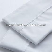 100%cotton 600 thread count Executive Suite Sheet Sets