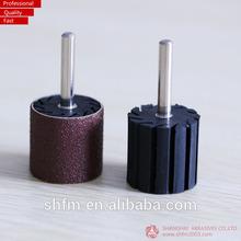 Top Quality Aluminum Oxide Grain Sanding Band