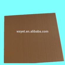 cathode copper price