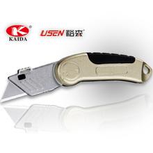 Heavy Duty Folding Pocket Utility Knife