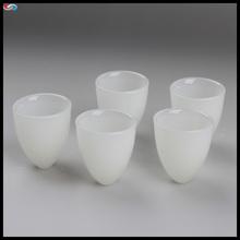 Imitation Jade Shot Glass Antique bowls Jade Glass Jade Bowl