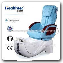 2014 durable music keyton recliner massage chair