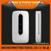 mini 3g wifi router with sim card slot with power bank with gps outdoor 3g wireless router
