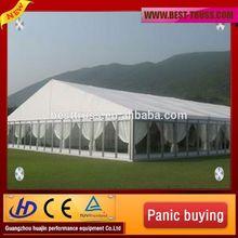 Fonte da fábrica tenda interior, barraca de madeira, pop up tenda pessoais mosquito