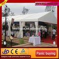 Fonte da fábrica de protecção contra a chuva tenda, barraca de camping para carro, crianças tenda tenda