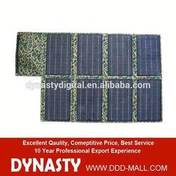 solar thermal kits solar pv module 195watt 230w photovoltaic solar panel