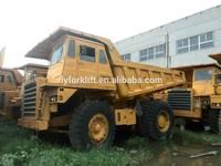 used japan dump trucks for sale