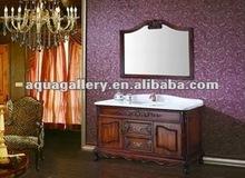 Luxurious Antique Wood Furniture