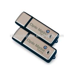 Hot selling pocket watch usb flash drive