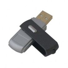 China Supplier Good quality nano usb flash drive Wholesale
