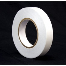 White double side tape, suitable for leather products, leather luggage, shoes