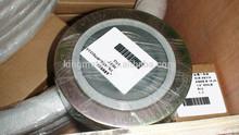 ASME B16.5 316 Stainless Steel Spiral Wound Gasket
