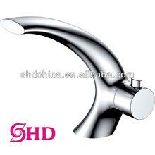 Sanitary Ware SH-32115